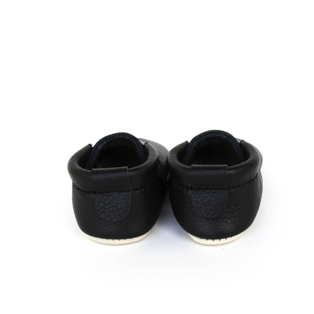 Minimoc chaussure stallion