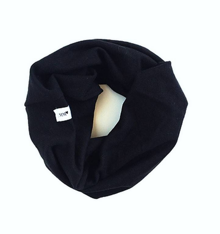 My Mila Petit foulard