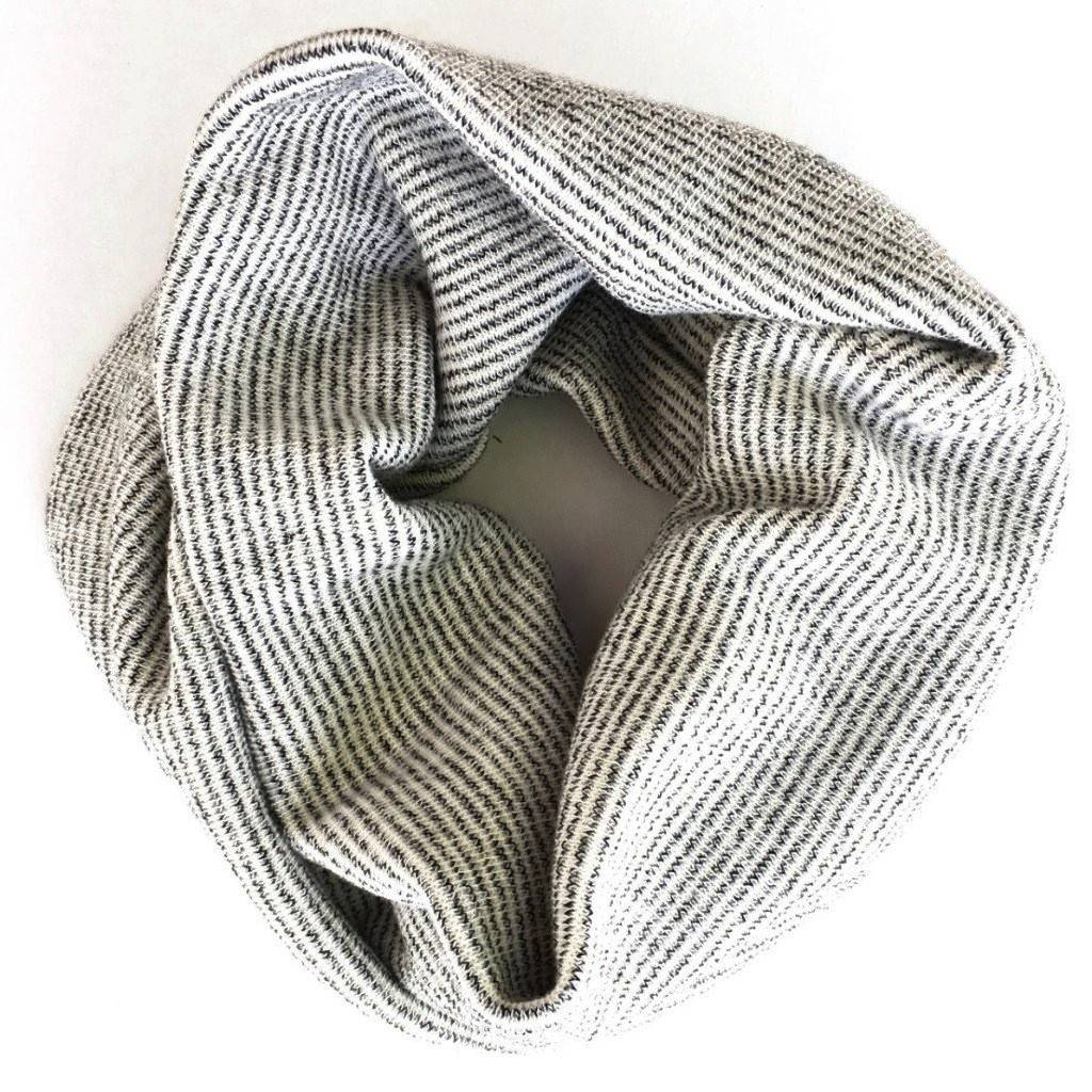 My Mila Little scarf