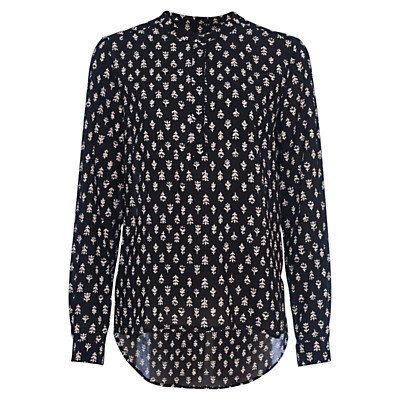 French Connection Rossine Shirt