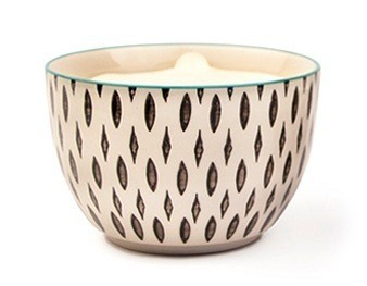 Earl Grey&Lavender Candle