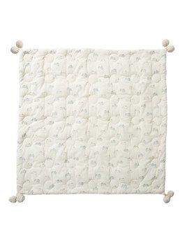 Petit Pehr Bunny Blanket