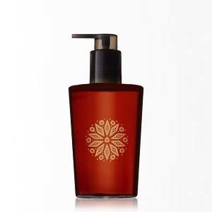 Thymes Gingerbread hand wash