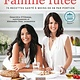 Famille Futee Tome 1