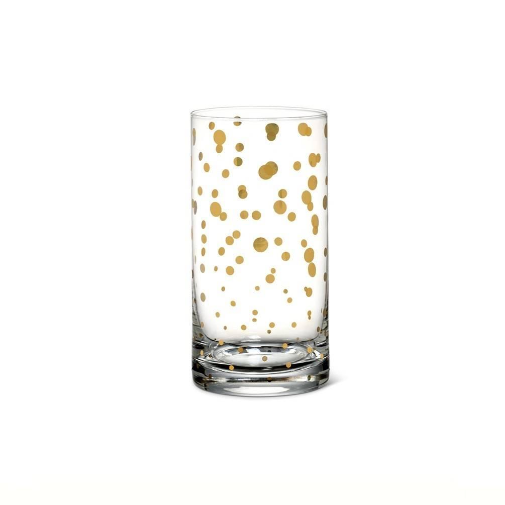 Abbott Kate Highball Glass