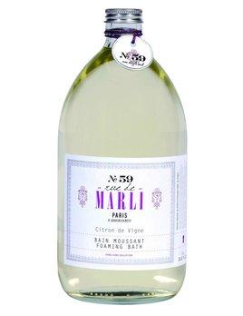 Citron de Vigne Bubble Bath - 1L
