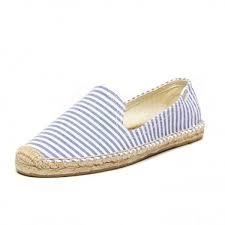 Soludos Smocking Slippers