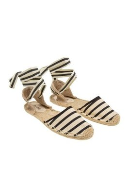 Soludos Classic Sandals