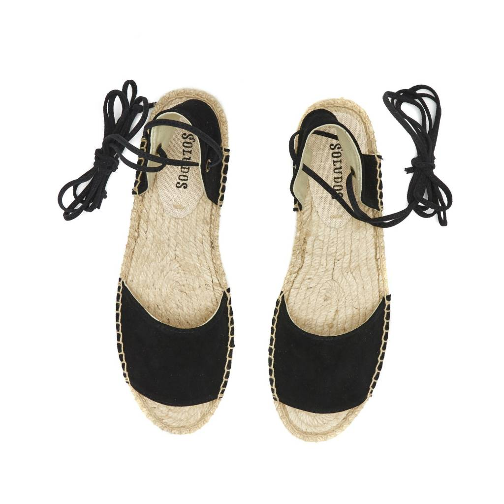 Soludos Balearie Slippers