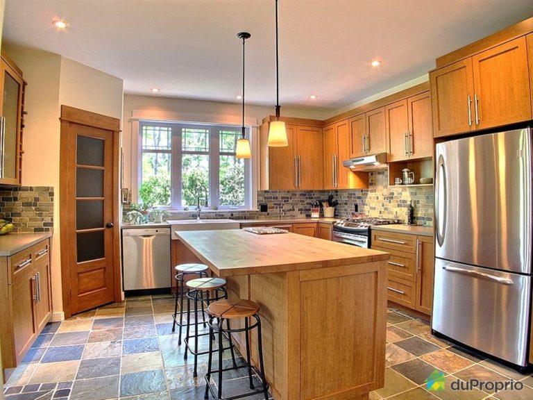 d coration r nover sa cuisine sans se ruiner partie 1. Black Bedroom Furniture Sets. Home Design Ideas