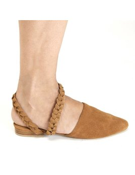 Matisse Chaussure Alan
