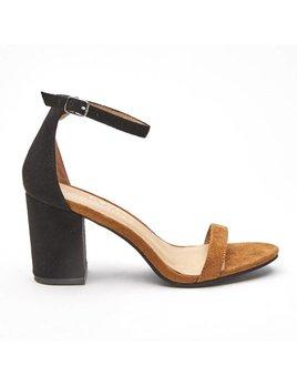 Matisse Sandale Dinah