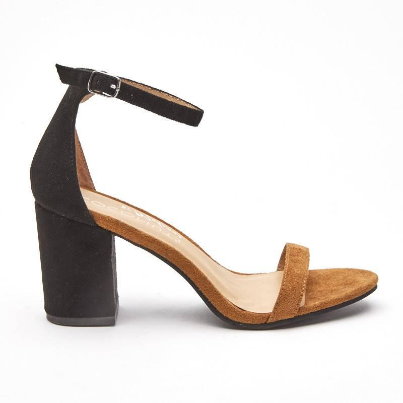 Matisse Dinah Heel