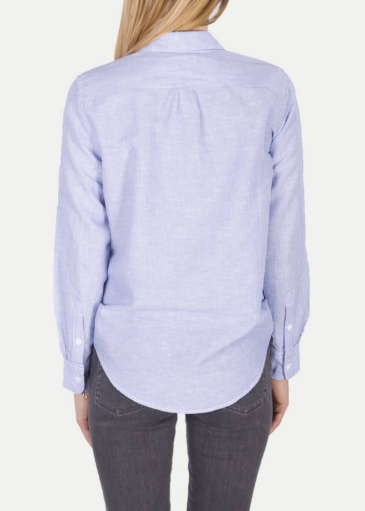 Levis Sydney Boyfriend Shirt
