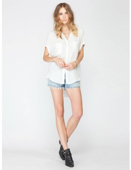 Gentle Fawn Beck Top