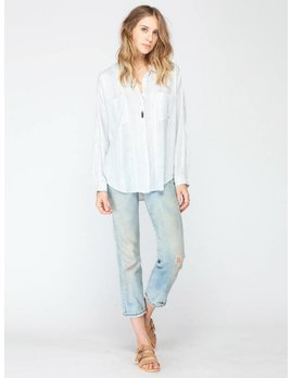 Gentle Fawn Calloway Top