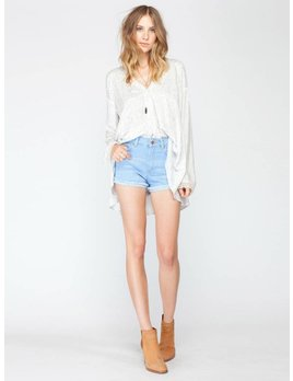 Gentle Fawn Cicely Top