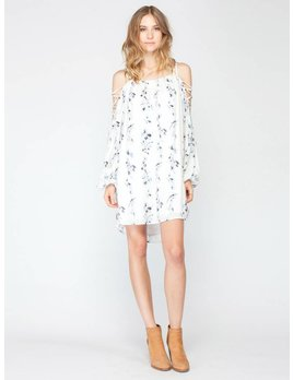 Gentle Fawn Rhea Dress