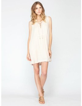 Gentle Fawn Savannah Dress