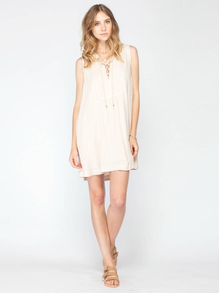 Gentle Fawn Savannah Dress