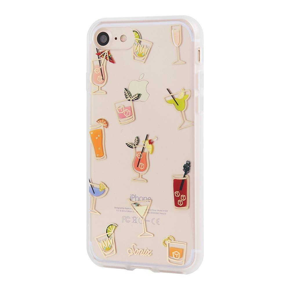 Sonix Happy Hour Iphone 7 Case