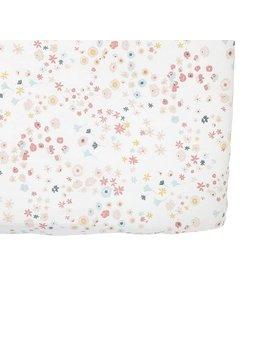 Petit Pehr Meadow Crib Sheet