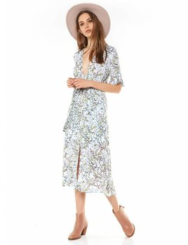 Somedays Lovin Woodland Dress