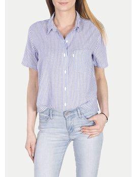 Levis Sydney Shirt