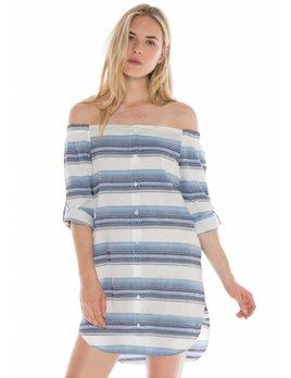Bella Dahl Mia Dress