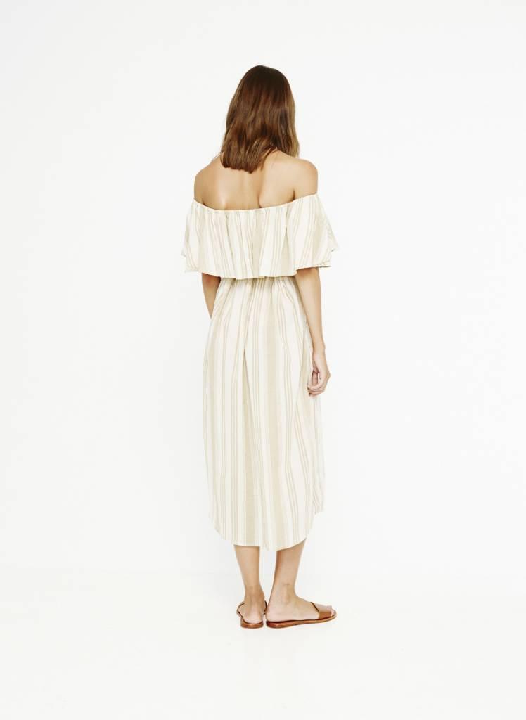 Faithfull Robe Majorca