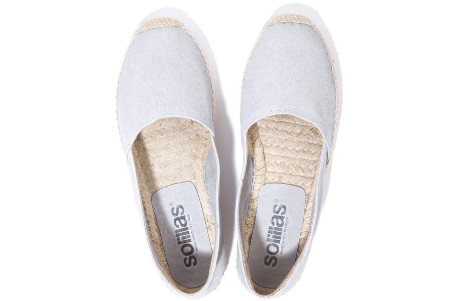 Solilas Roca Shoes