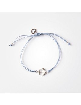 Si Simple Copy of Bracelet Aime