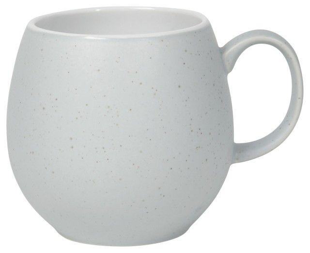 Danica/Now Pebble Blue Mug
