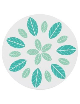 Danica/Now Planta Trivet