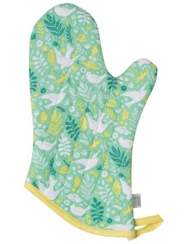 Danica/Now Meadowlark Oven Mitt