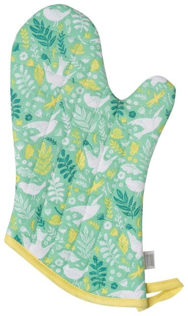 Danica/Now Meadowlark Mitt