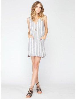 Gentle Fawn Maverick Dress