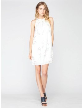 Gentle Fawn Annelise Dress