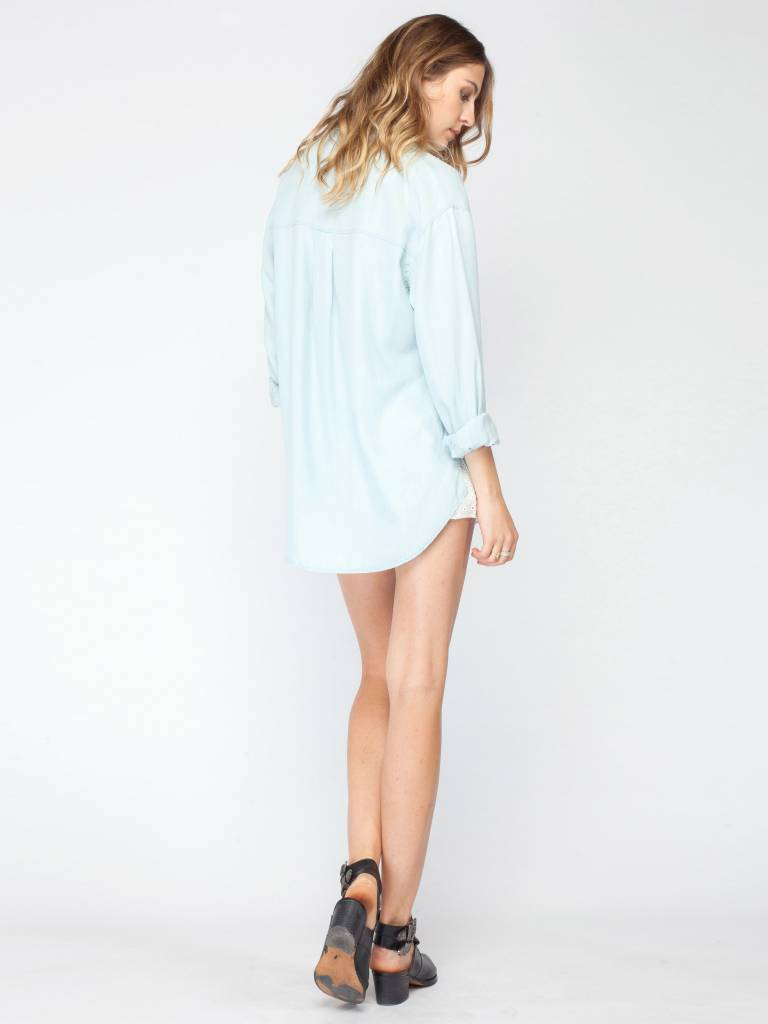 Gentle Fawn Colter Top
