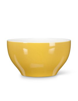 Abbott Yellow Diner Look Bowl
