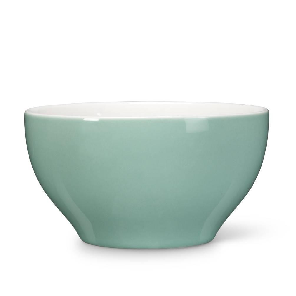 Abbott Mint Diner Look Bowl
