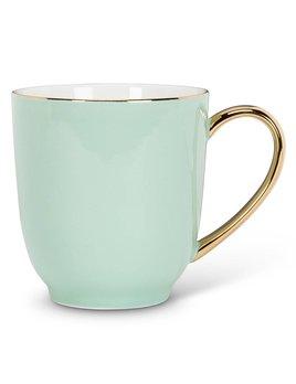 Abbott Mint Evelyn Mug