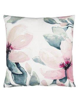 Eightmood Petalia Cushion