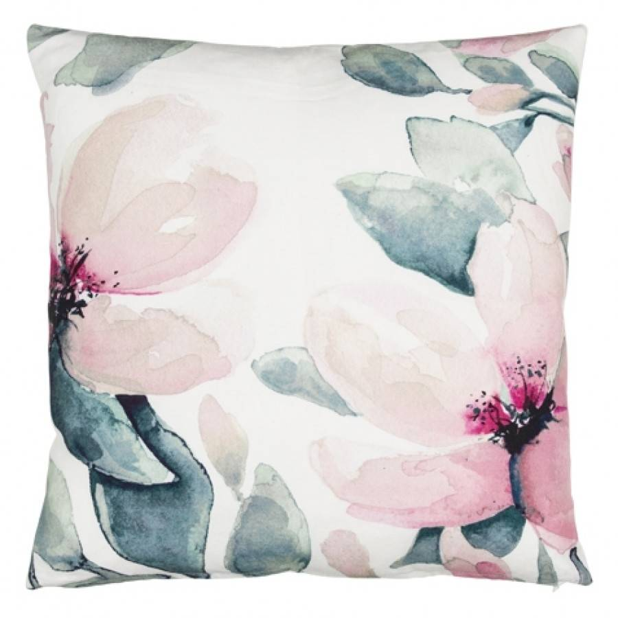 Eightmood Petalia Cushion