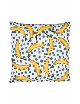 Eightmood Bananas Cushion