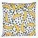 Eightmood Bananas Cushion