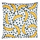 Eightmood Coussin Bananas