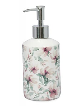 Eightmood Petalia Soap Dispenser