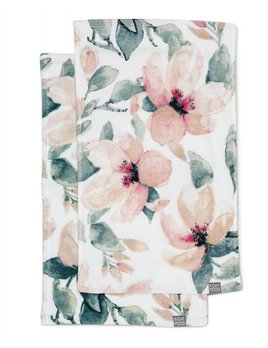 Eightmood Petalia Towel