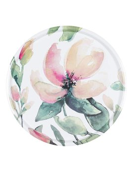 Eightmood Petalia Round Tray
